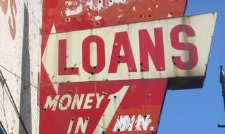 Loans - Jeff Ferzoco