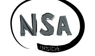 NSA Inside - Joe Pemberton