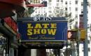 Noord-Amerika: Superman, David Letterman en blanke mannen