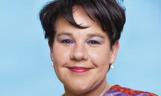 Sharon Dijksma - Partij van de Arbeid