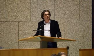 Henk van Gerven - SP