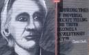 Zuid-Amerika: Assange, Argentijns voetbal, homoprelaten