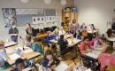 Gestegen werkdruk leraren door niet-lesgebonden taken