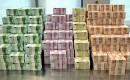 Feit of fabel: kosten van pensioenfondsen