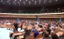 Samenwerking in Kamer: coalitie versus oppositie