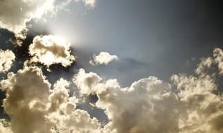 Heaven - AJ Mangoba