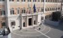 Italiaans politiek theater