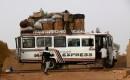 Verkiezingen in Mali op oude voet