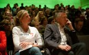 Cordaid bestrijdt armoede in Nederland
