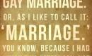 Homohuwelijk en oude geschiedenis
