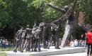 Excuses voor slavernijverleden houden slavenmentaliteit in stand