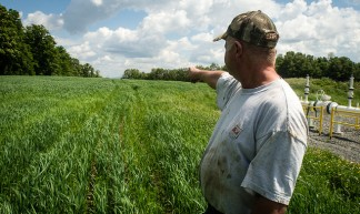 Fracking_Food_Farms - Public Herald