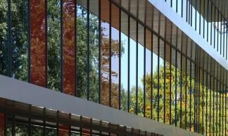 185_N101_medium - RAU architects