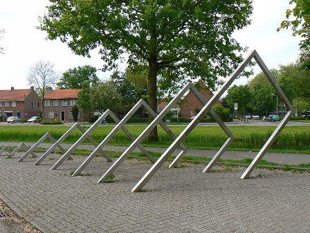 cc Wikimedia Commons Kroon Hoogeveen 01