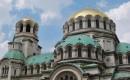 Franse Revolutie en Duitse 'Wende' in Sofia