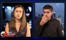 Fox News vs. Shishkebabvreter