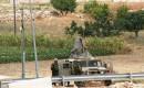 Gaza lijdt onder Egyptische acties tegen tunnels