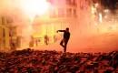 Opstand van het Turkse volk