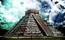 Zuid-Amerika: secularisatie, pauspauspaus, Maya-soap