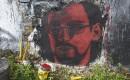 Waarom Snowden wel, en Kinne, Binney en Klein niet?