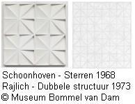 © Museum Bommel van Dam Schoonhoven en Rajlich