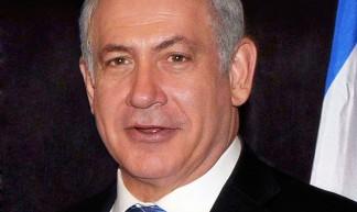 Benjamin Netanyahu - Aslan Media