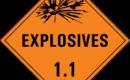 Bedrijf wil publicatie incident gevaarlijke stoffen voorkomen