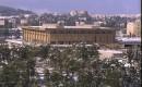 Slecht nieuws voor Palestijnen in Knesset