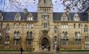 Kwaliteit van hoger onderwijs (8) – het verminderen van de toezichtlast