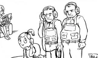 wiretapping - Prachatai