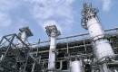 Shell: makkelijk winbare olie in Nigeria is op