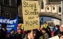 Een bescheiden voorstel om de eurocrisis op te lossen