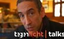 Tegenlicht Talks: Douglas Rushkoff