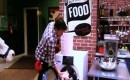 Jamie Oliver's zege op McDonalds