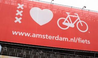 Amsterdam New Year 2011 - kroszk@