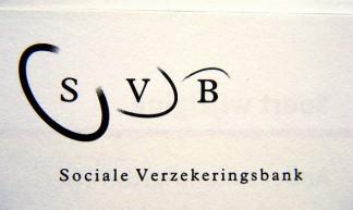 SVB - mystic_mabel