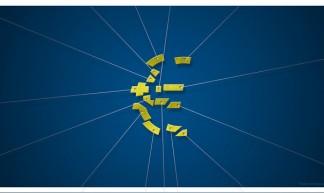 Eurocrisis - Alan Klim