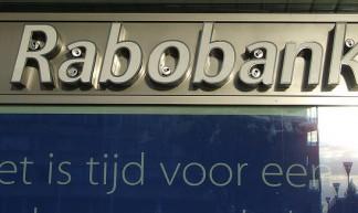 Rabobank Emerald Delfgauw - Gerard Stolk