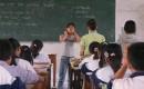 Stijging van aantal leerlingen op Islamitische basisscholen in perspectief