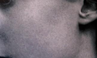 Virginia Woolf, Diario di una scrittrice, Minimum Fax 2009, Riccardo Falcinelli, progetto grafico di cop., ill. fotog. di cop.: © Hulton - Deutsch / Corbis / Contrasto, (part), 1 - federico novaro