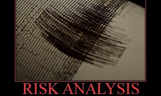 Risk Analysis - flosofl