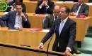 Wilders: Pechtold is 'zielig, miezerig en hypocriet mannetje'