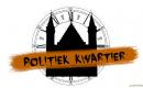 Politiek Kwartier | Morrend volk