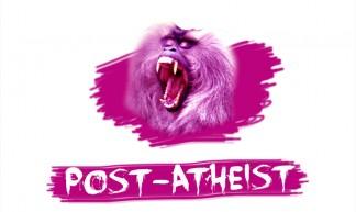 Post-Atheïst