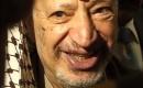 Onderzoek wijst uit: Arafat werd vergiftigd