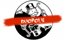 Duopolie | Nudge Unit voor Nederland