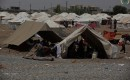 Een alternatieve reactie op de vluchtelingencrisis in Syrië