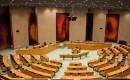 Navelstarend debat over eigen functioneren Tweede Kamer