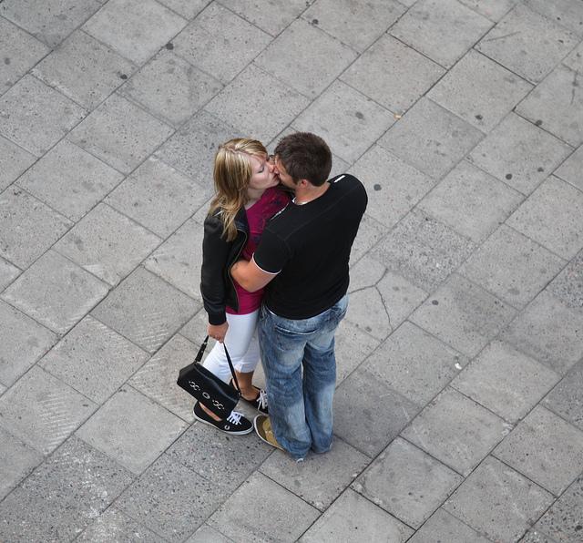 Dating Roemeense jongens liefde sex dating advies