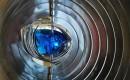 Nobelprijs voor de natuurkunde: Higgs